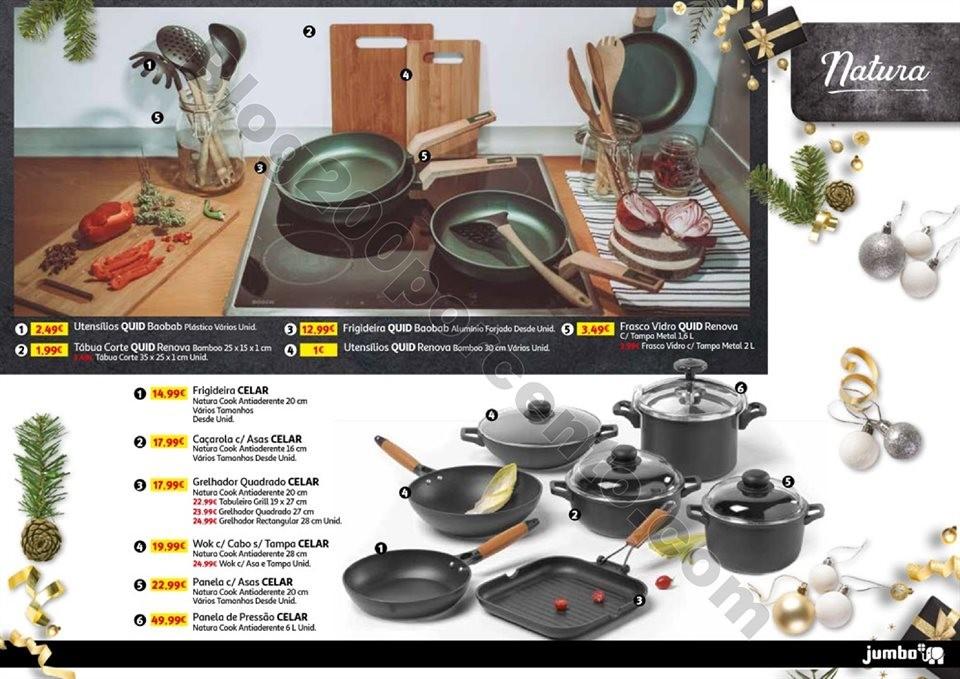 Gourmet PDF_Low 03.12.2018_026.jpg