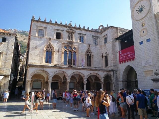 Dubrovnik44.jpg