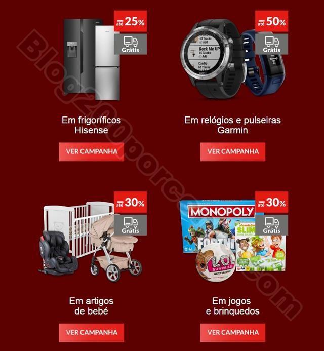 01 Promoções-Descontos-33010.jpg