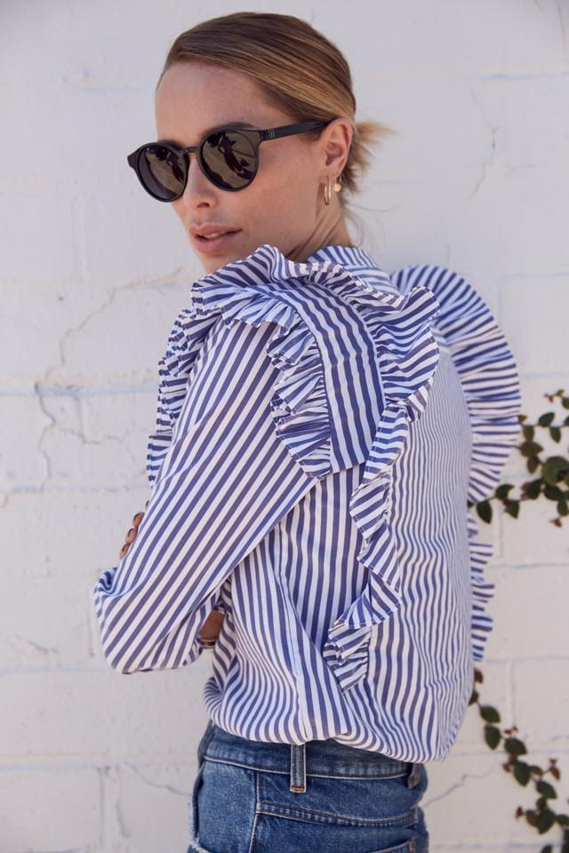 anine-bing-eliza-blouse-1-1000x1500.jpg