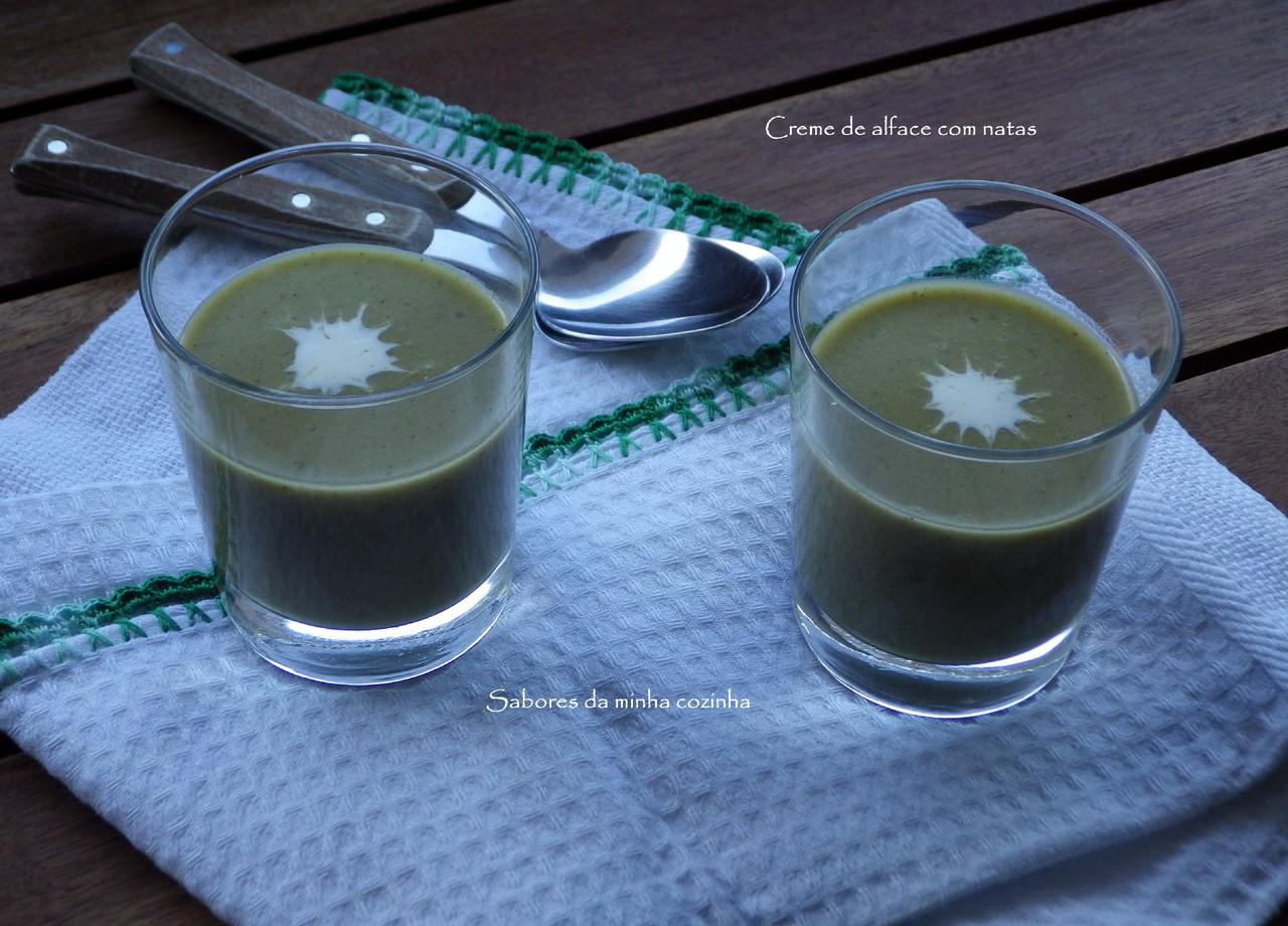 IMGP5614-Creme de alface com natas-Blog.JPG
