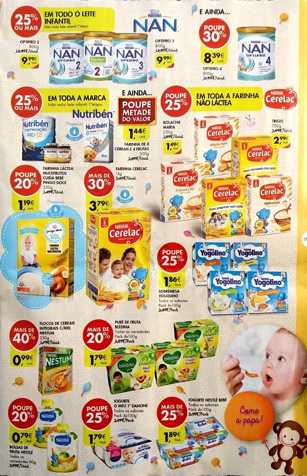 folheto pingo doce 15 a 21 janeiro_27.jpg