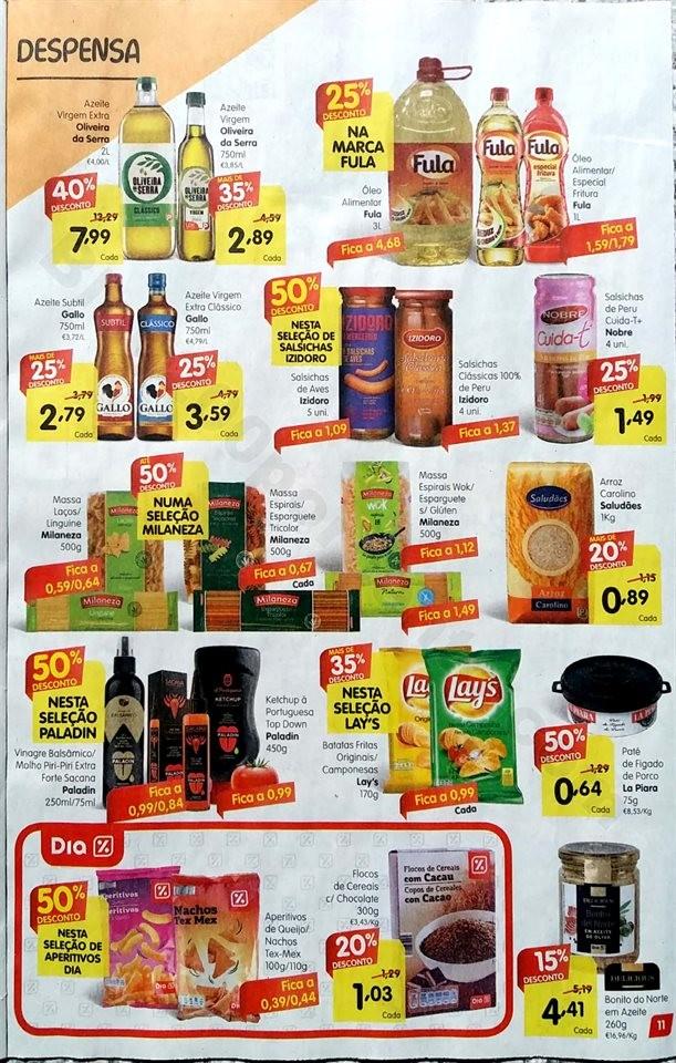 antevisao folheto minipreço 7 a 13 março_1 (11).