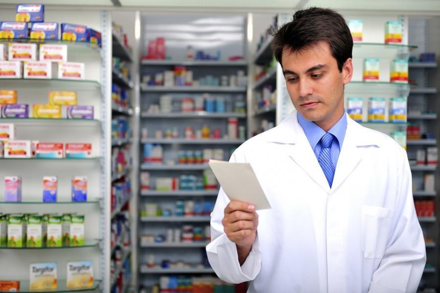 farmacias-24-horas-por-dia.jpg