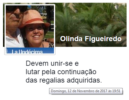 OlindaFigueiredo.png
