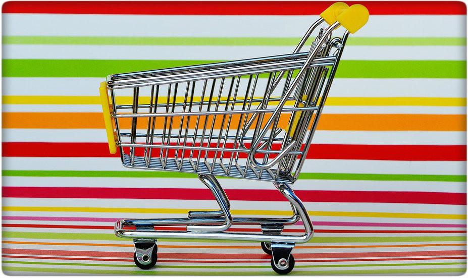 5 Tipos de pessoas às compras - Maria das Palavras