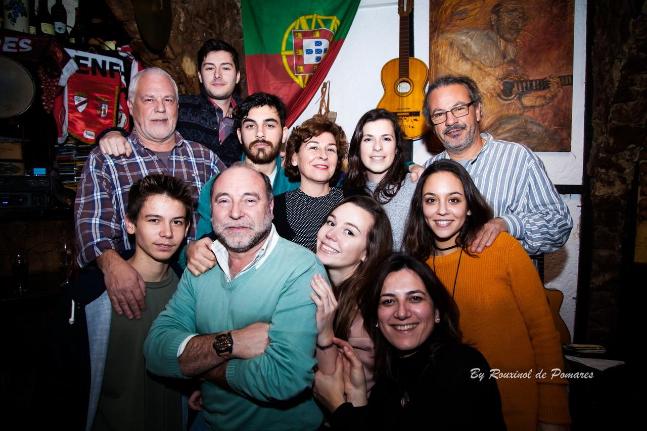 60 Anos na Taverna dos Trovadores (4).JPG