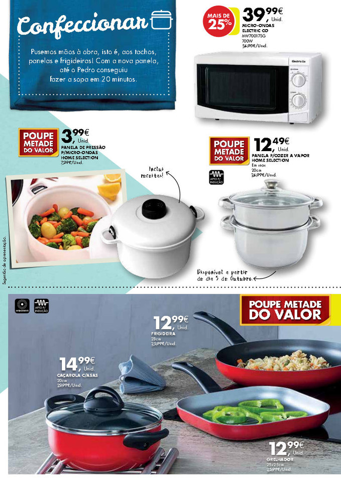 folheto_17sem39_bazar_cozinhaoutono_Page6.jpg