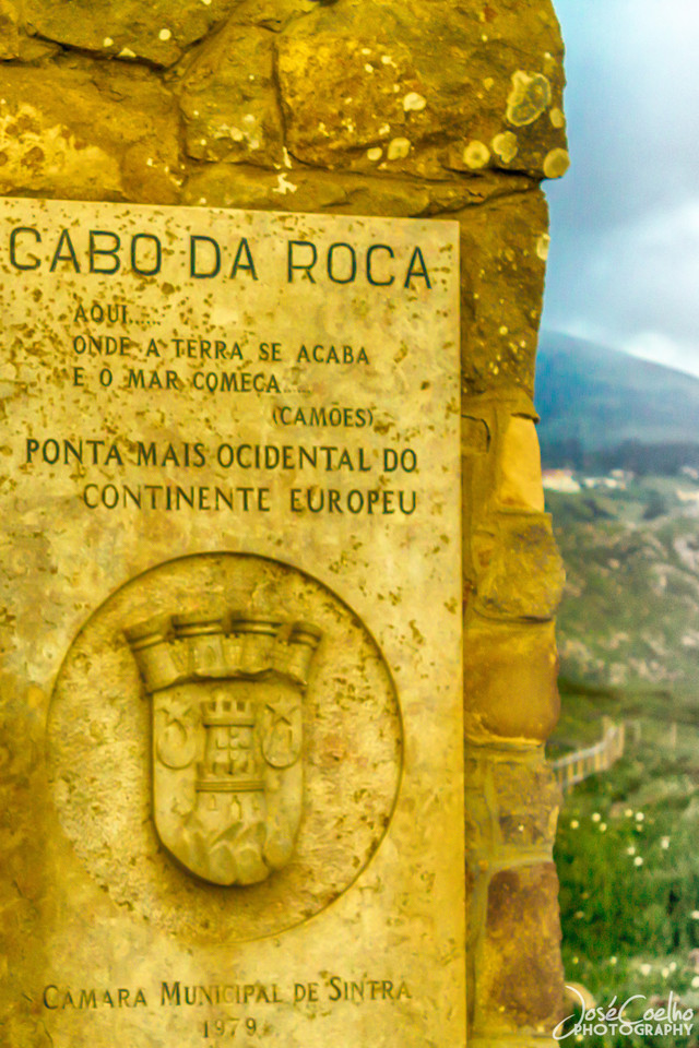 cabo_da_roca_08.jpg