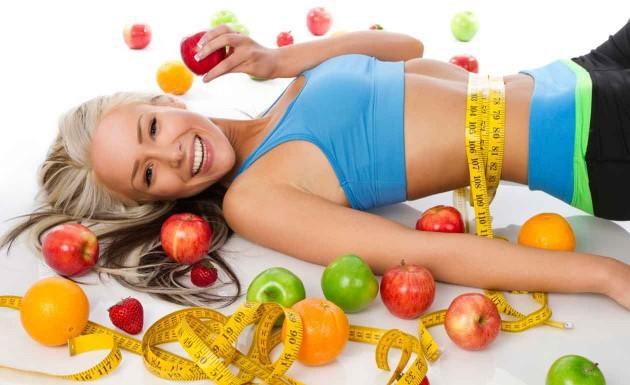 top-melhores-frutas-para-emagrecer.jpg