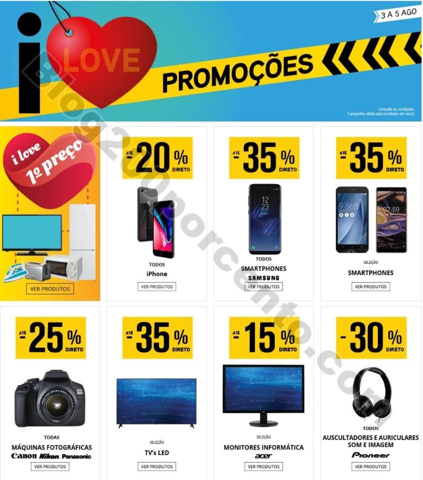 Promoções-Descontos-31304.jpg