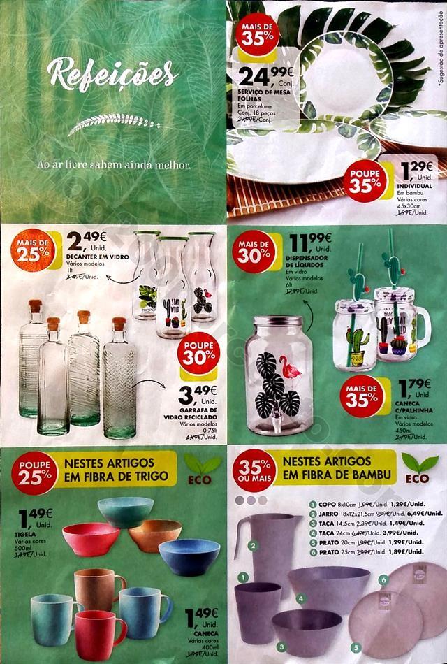 folheto bazar 23 maio a 5 junho_4.jpg