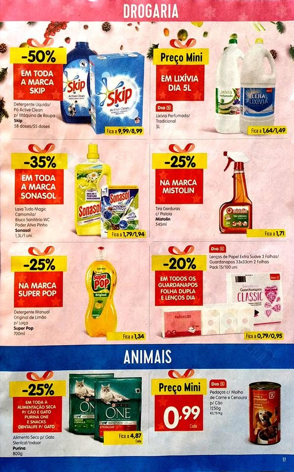 Minipreço folheto 14 a 20 novembro_17.jpg