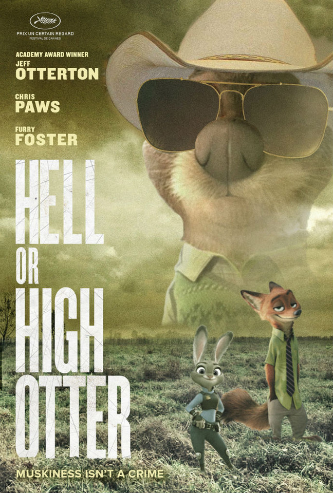 zootopia-hell-or-high-otter.jpg