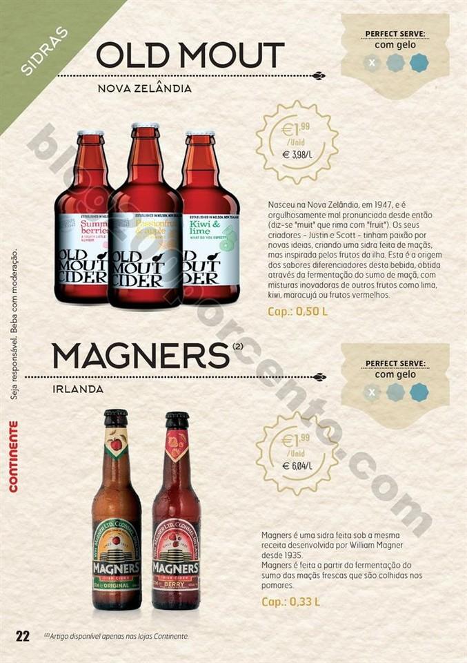 01 guia cervejas cnt d22.jpg