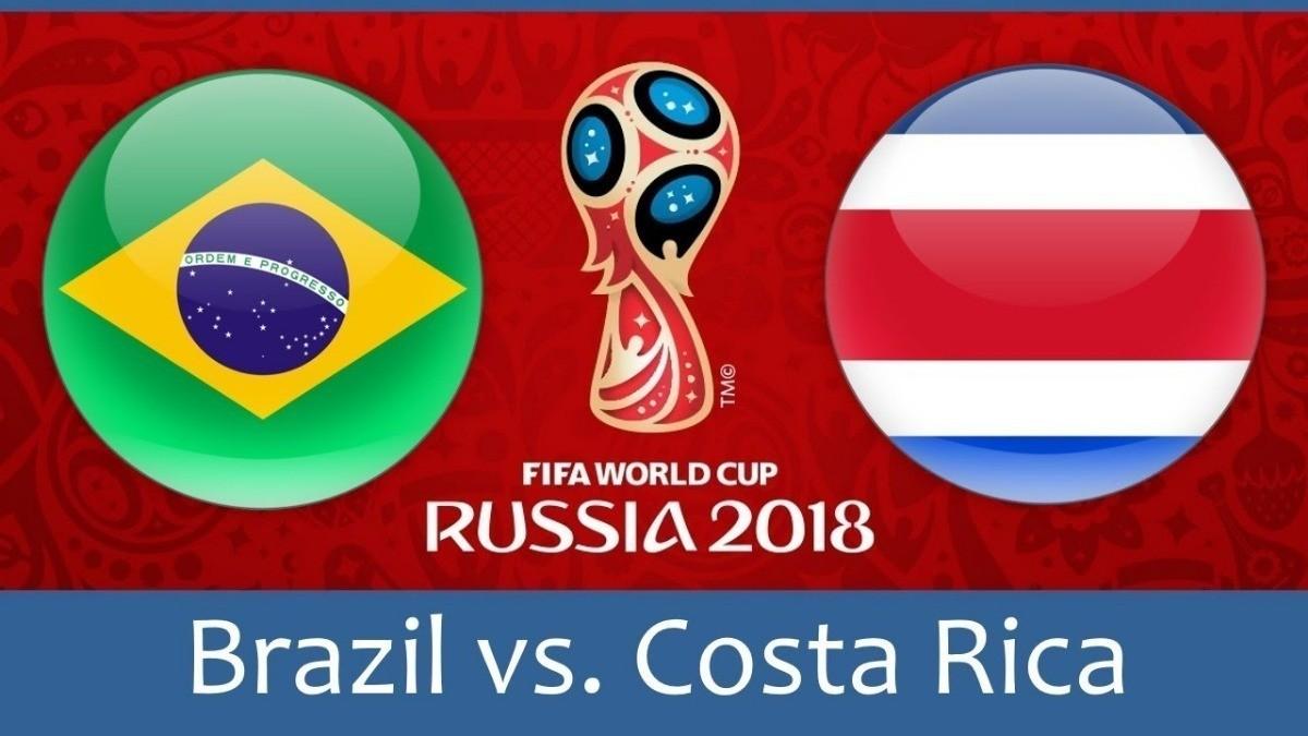 bolo-da-copa-2018-online-brasil-x-costa-rica-22061
