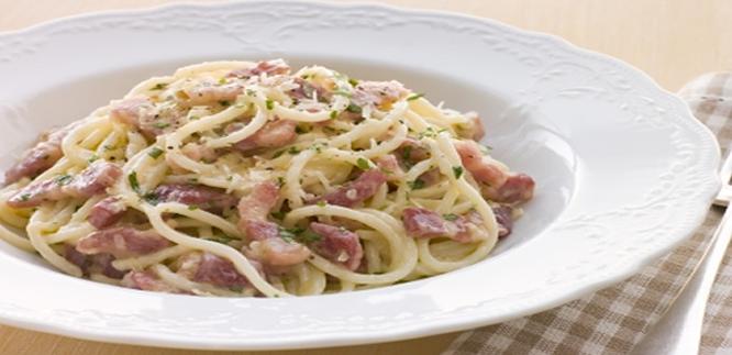 esparguete-a-carbonara-na-bimby-receitas-modo-de-p