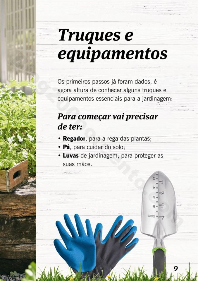 Mercado-de-Plantas-A-partir-de-04.04-01_008.jpg