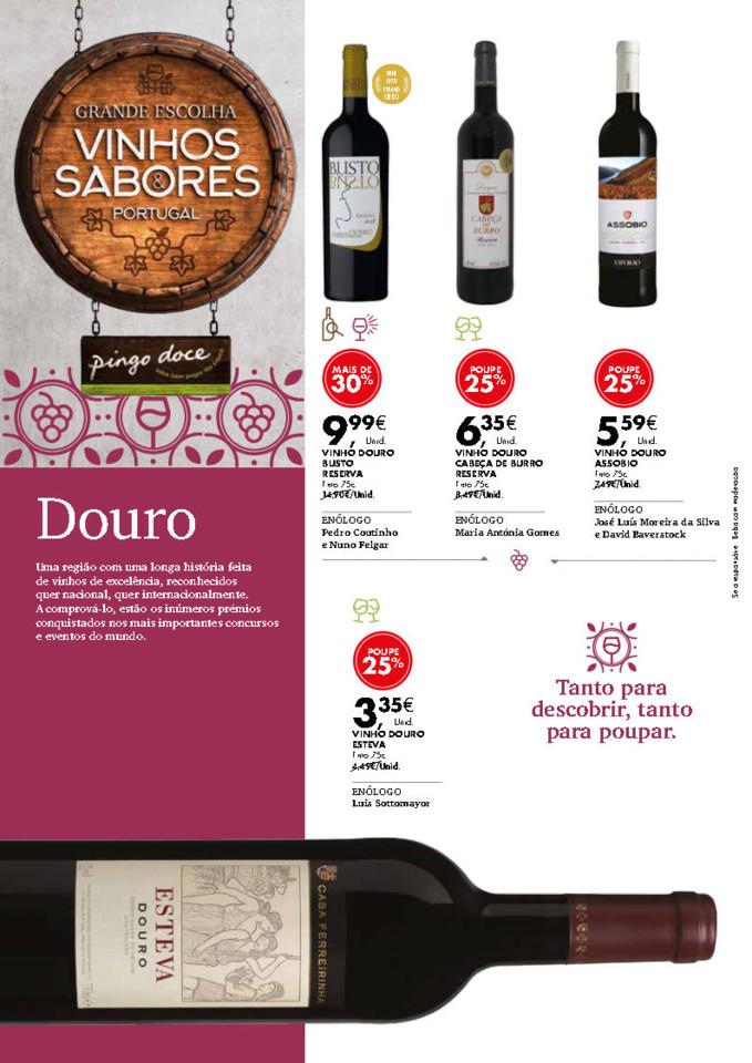 folheto_18sem04_grande_vinhos_e_sabores_Page4.jpg