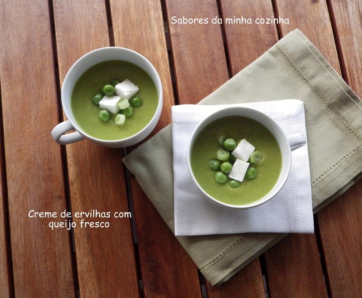 IMGP6336-Creme de ervilhas com queijo fresco-Blog.