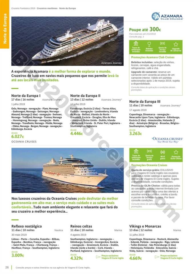 pdf_catalogo_cruzeiro_fantastico_025.jpg