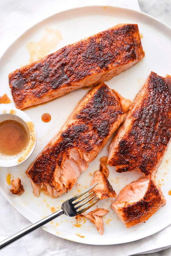 Maple-Crusted-Salmon-foodiecrush.com-027-1.jpg