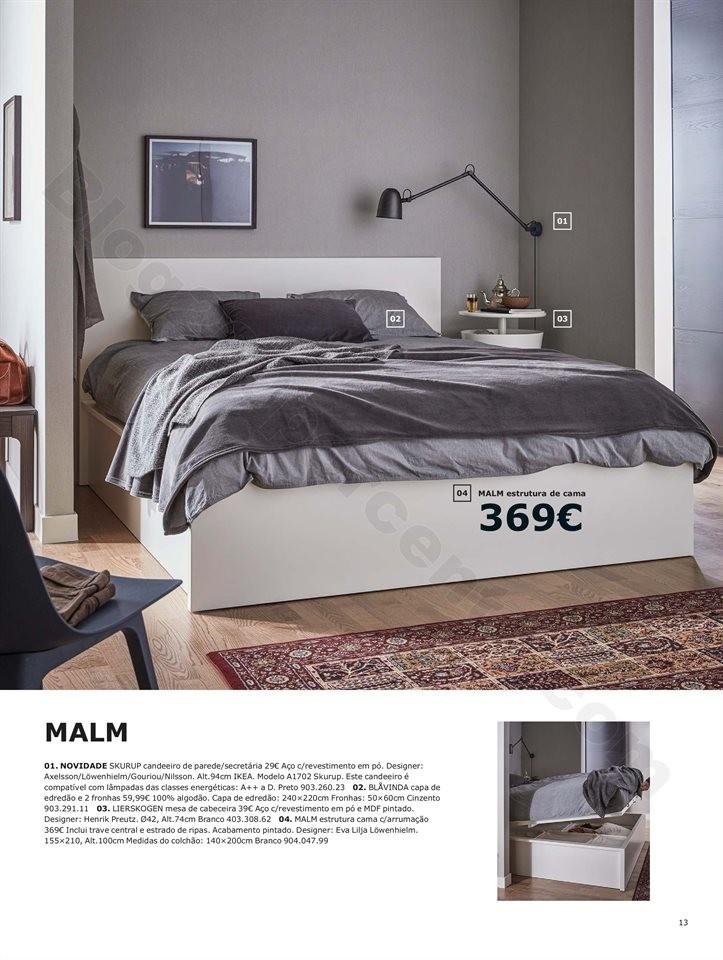 shared_bedroom_brochure_pt_pt_006 (2).jpg