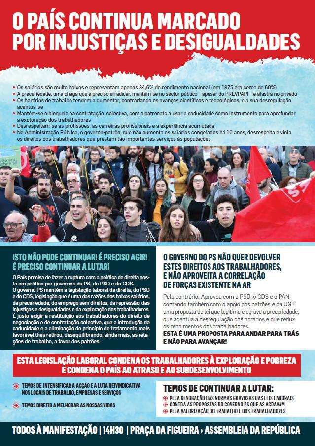 Manifesto-10julho 2019-verso.jpg