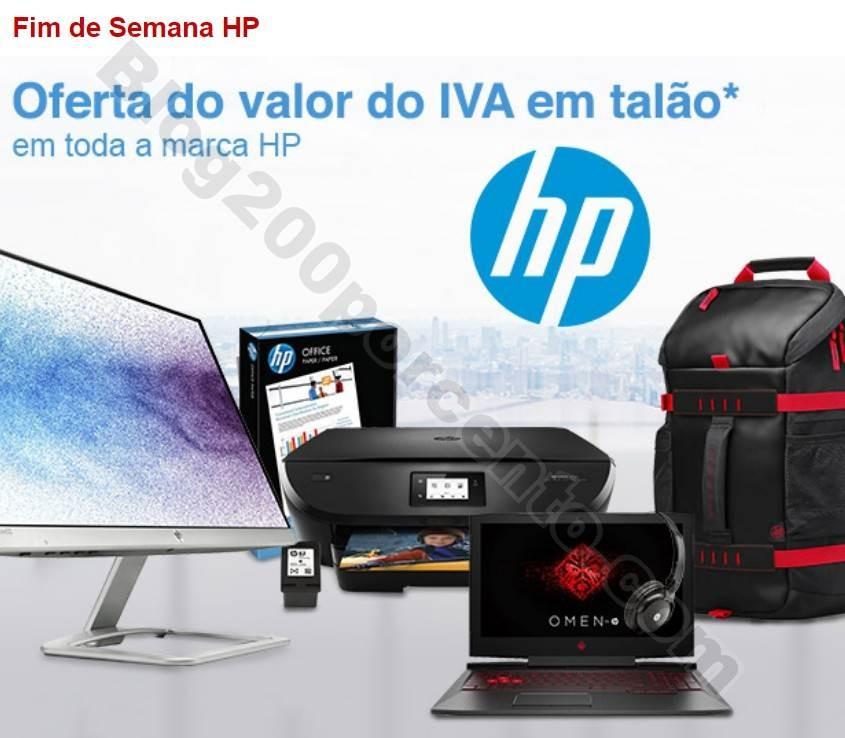 Promoções-Descontos-30685.jpg