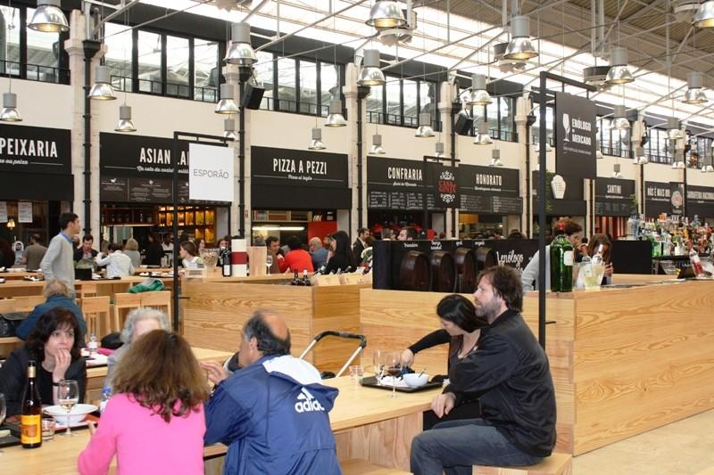 mercado ribeira 09.jpg