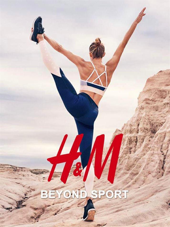catalogo-h&m-primavera-verao-2017 (1).jpg