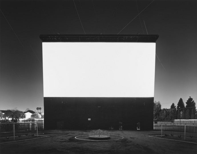 12 - Studio Drive-In, Culver City, 1993.jpg