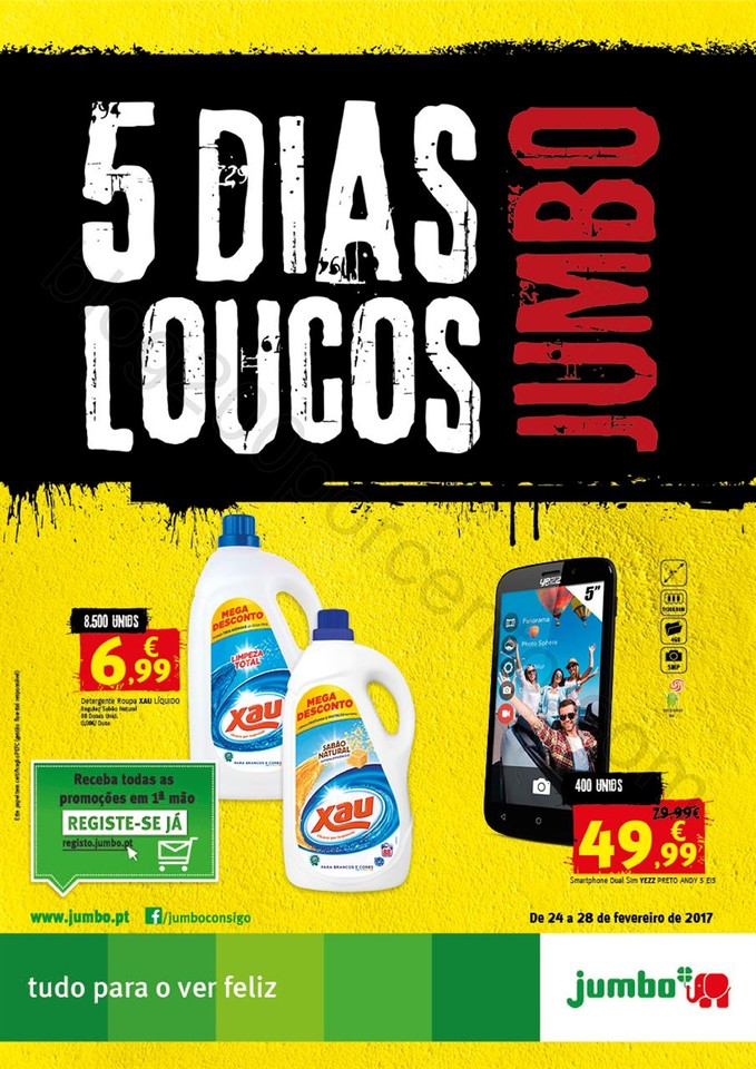 5_Dias_Loucos_-_Fevreiro_2017_-_Comprimido_000.jpg