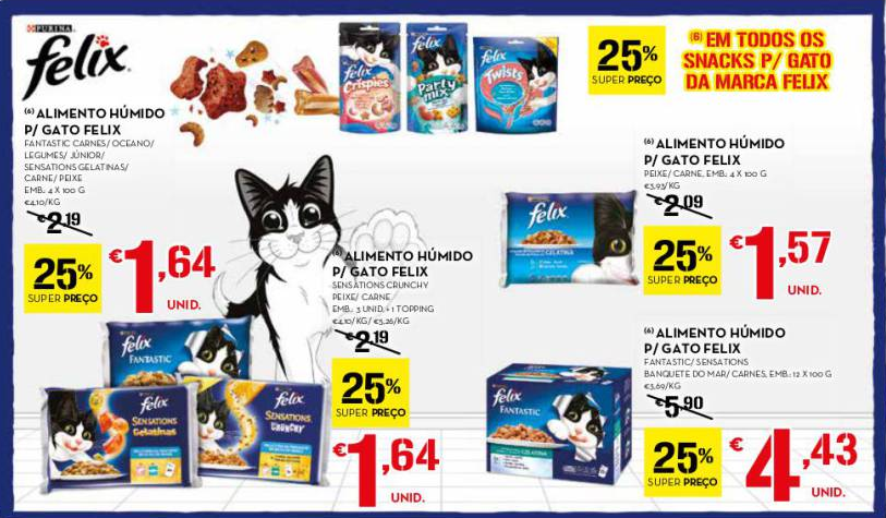 promocoes-continente-14.png