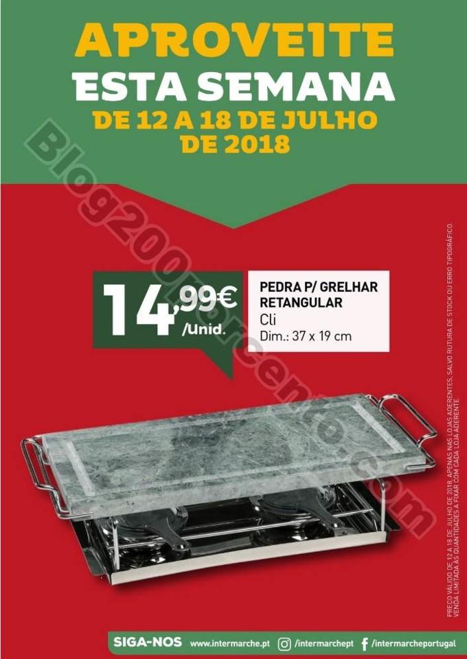 Promoções-Descontos-31217.jpg