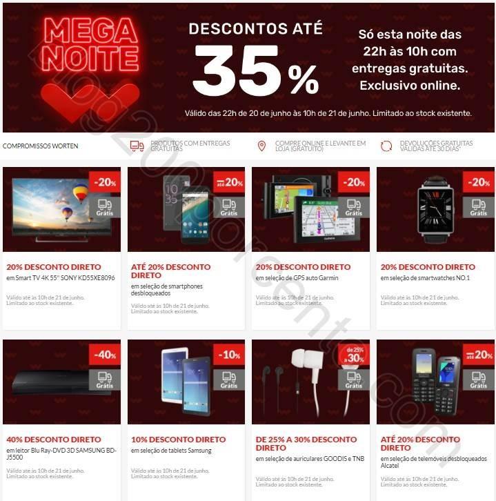 Promoções-Descontos-28325.jpg