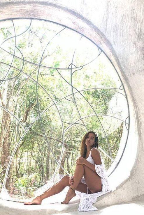 Anitta 114.jpg