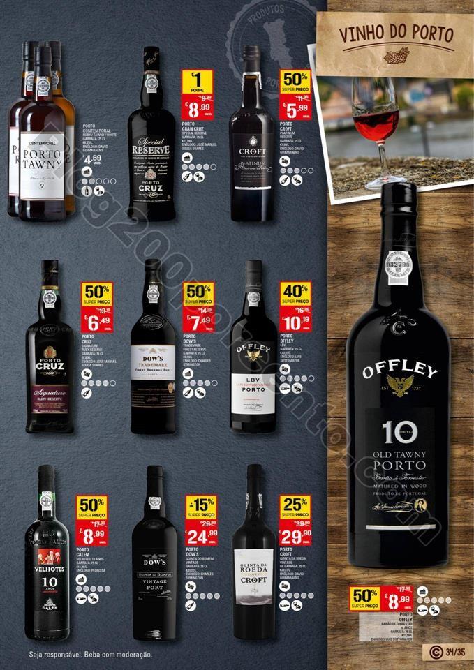 vinhos continente p35.jpg