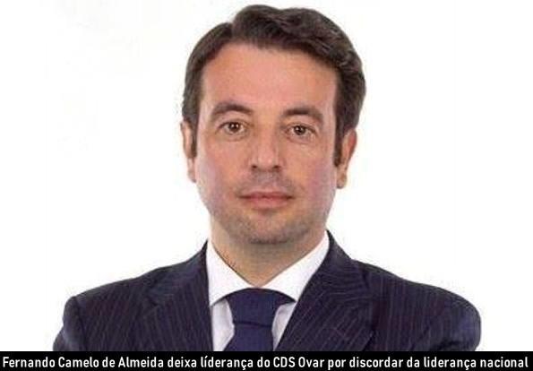 Fernando Camelo de Almeida - Fato novo.jpg