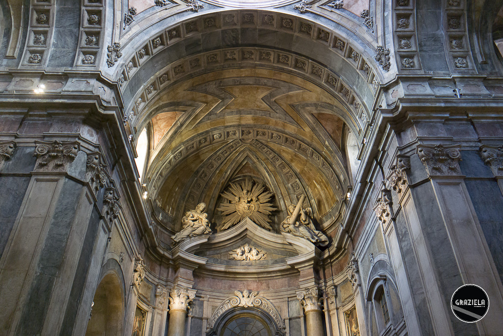 Basilica_da_Estrela-1044.jpg