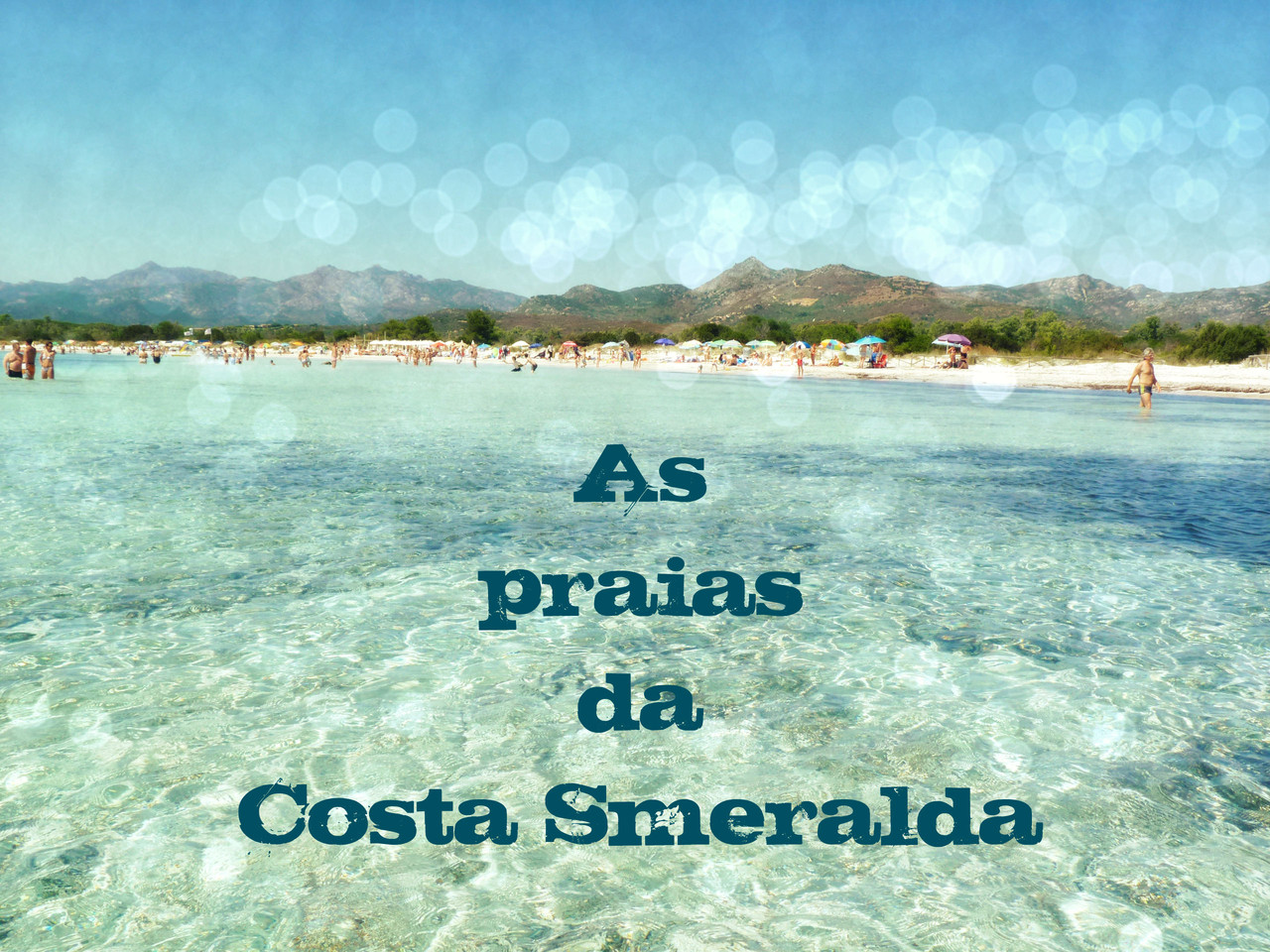 As praias da Costa Smeralda.jpg