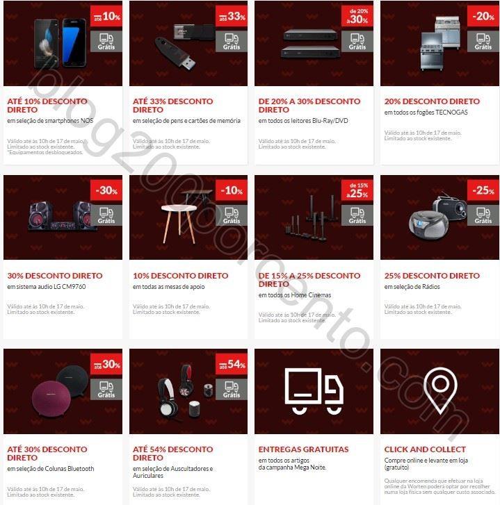 Promoções-Descontos-28009.jpg