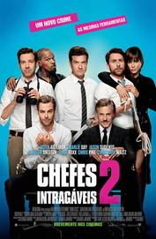 2014 - CHEFES INTRAGÁVEIS 2.jpg