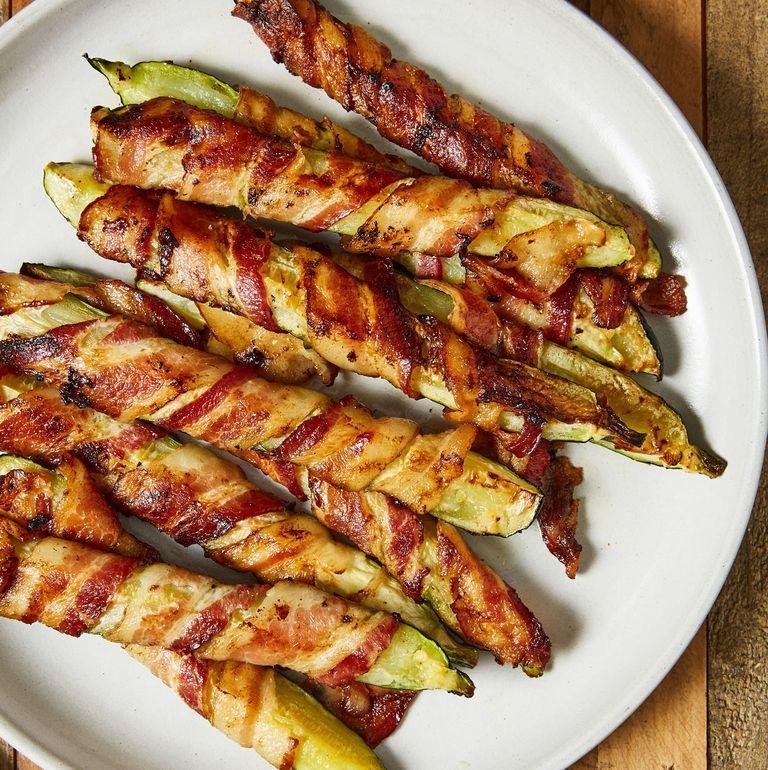 10-bacon-zucchini-fries-pin-12524-1589229608.jpg