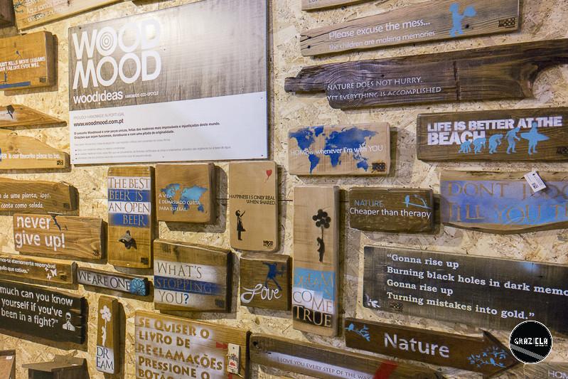 Organii_Eco_Market_Lisboa_Graziela_Costa-0691.jpg