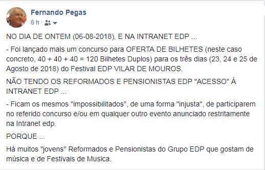 Fernando.Pegas1.png
