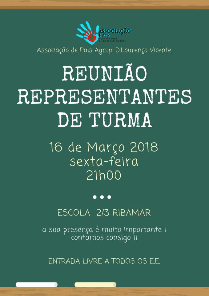 REUNIÃOREPRESENTANTES DE TURMA.png