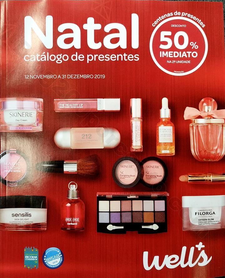 wells catálogo de Natal 2019_1.jpg