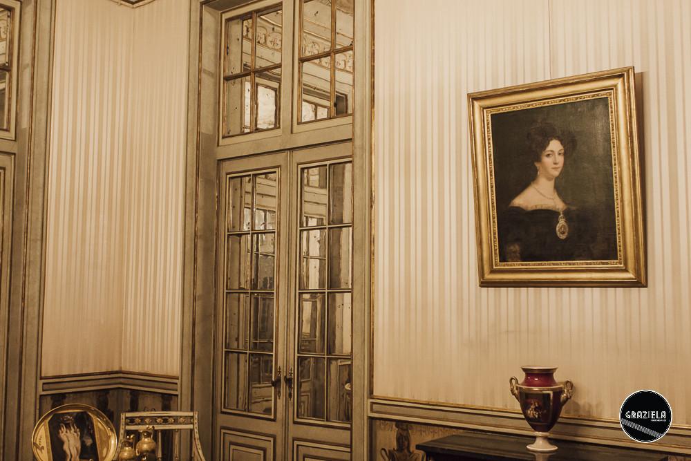 Palácio_Nacional_de_Queluz-7493.jpg