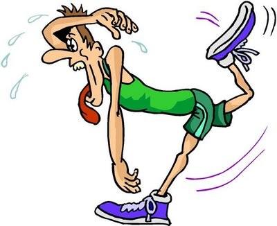 tired_runner1.jpg